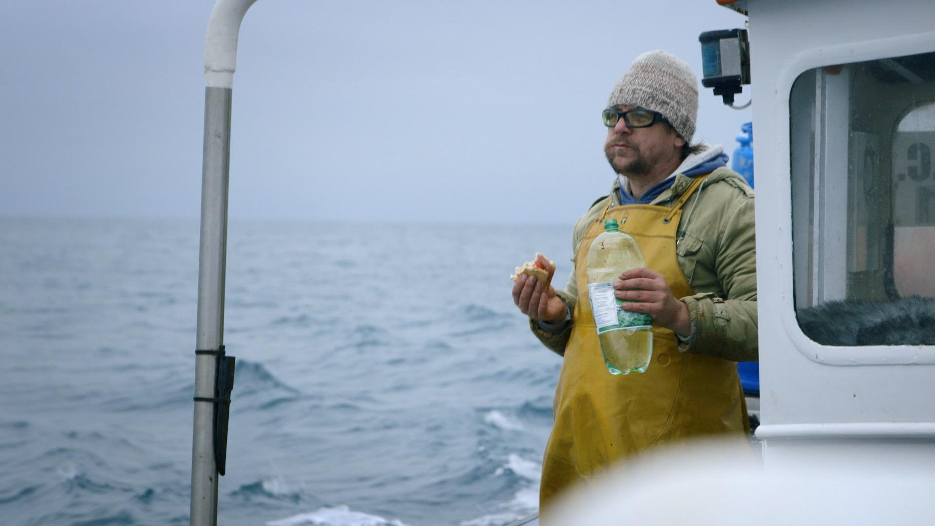 Fisherman_0115_Marker_400.jpg