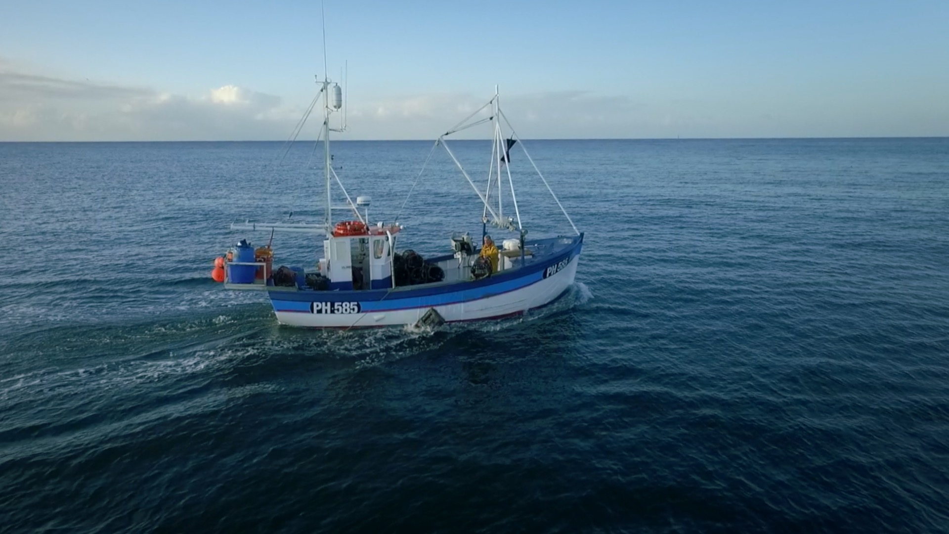 Fisherman_0134_Marker_539.jpg