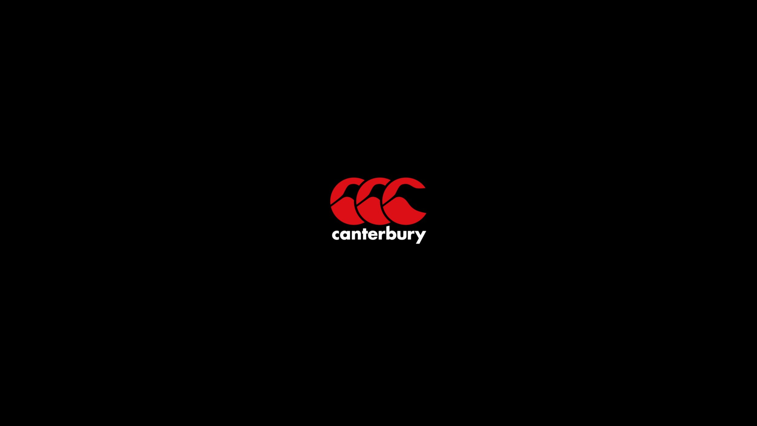 Canterbury-Logo.jpg