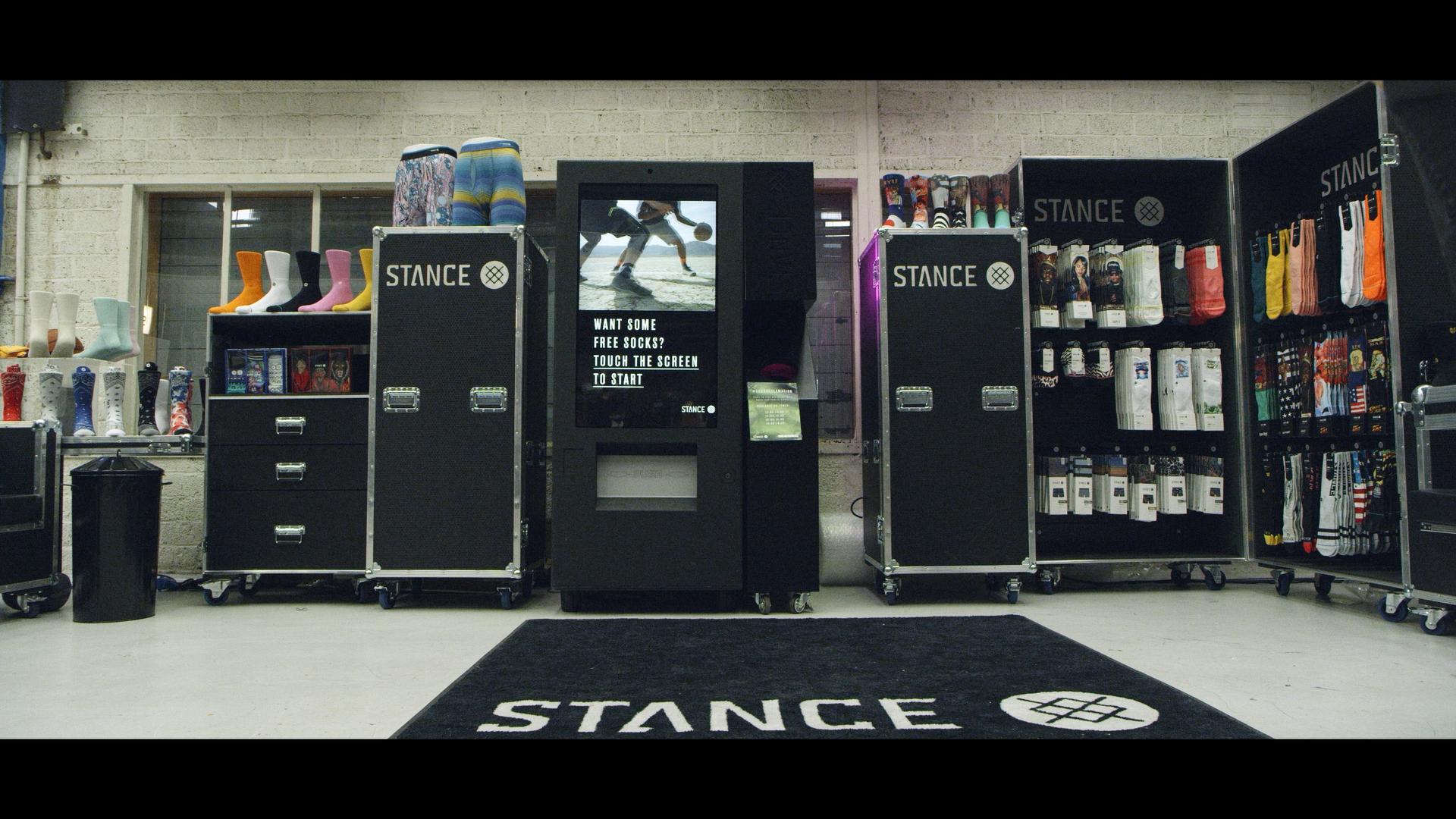 Stance-AMSTD-_1.1.13.jpg