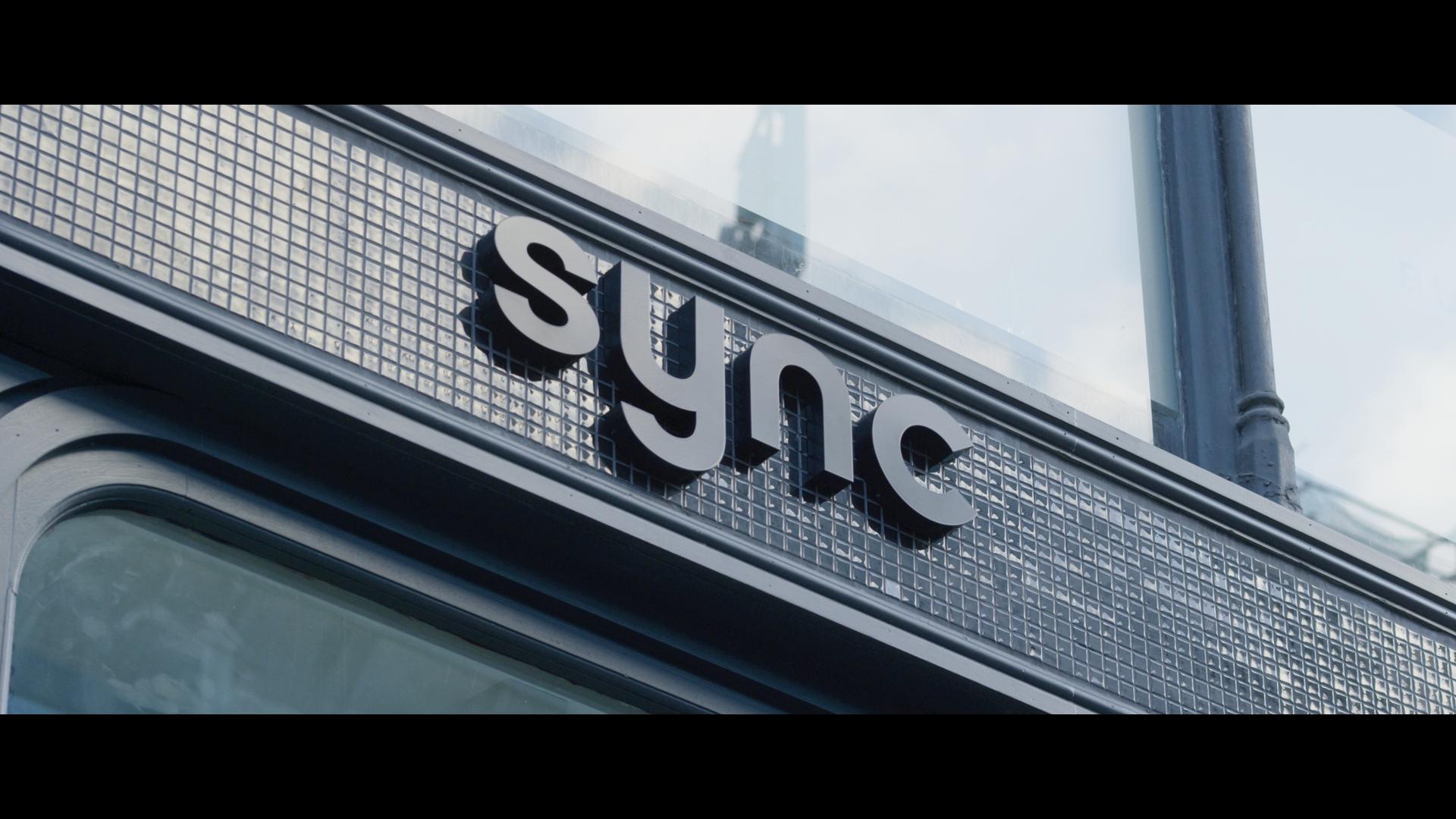 SYNC_16.jpg