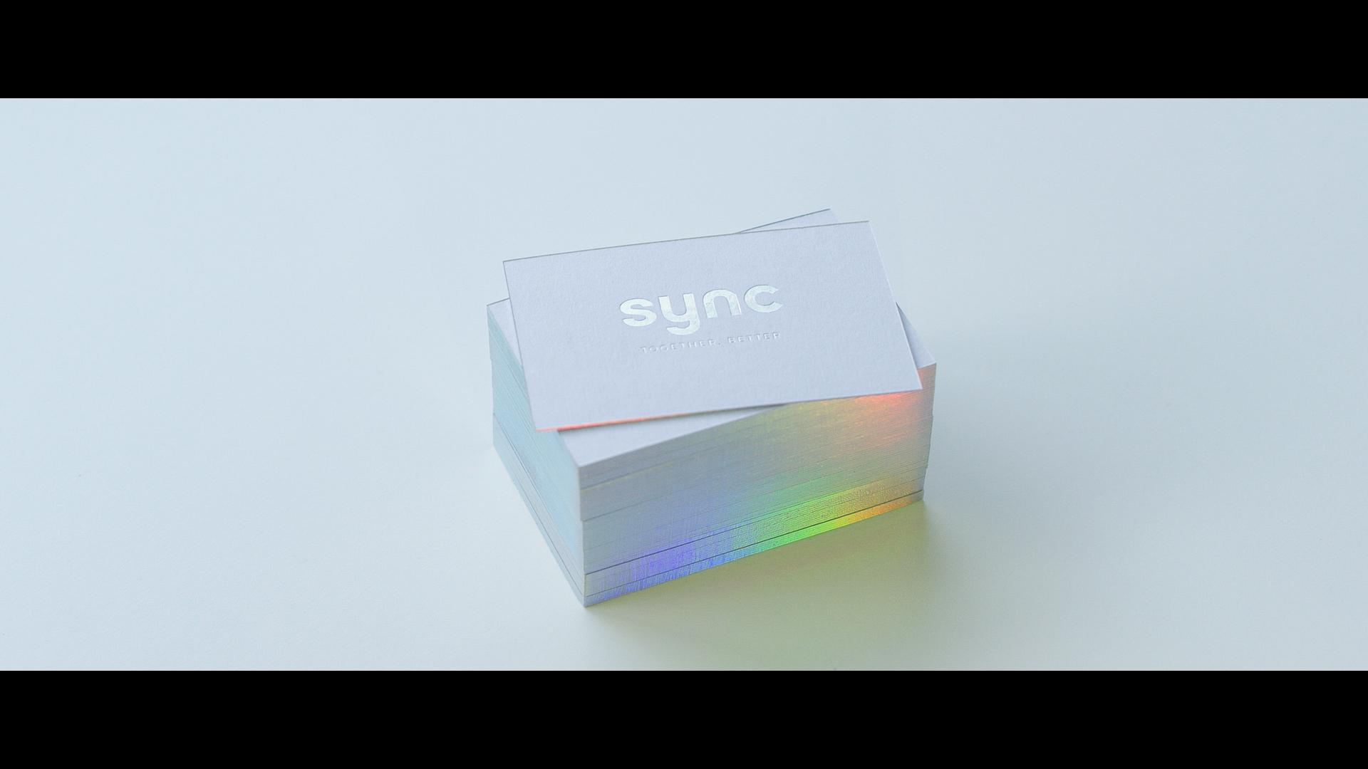 SYNC_18.jpg