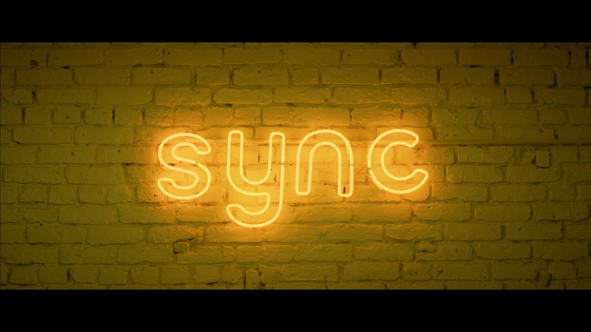 SYNC_33.jpg