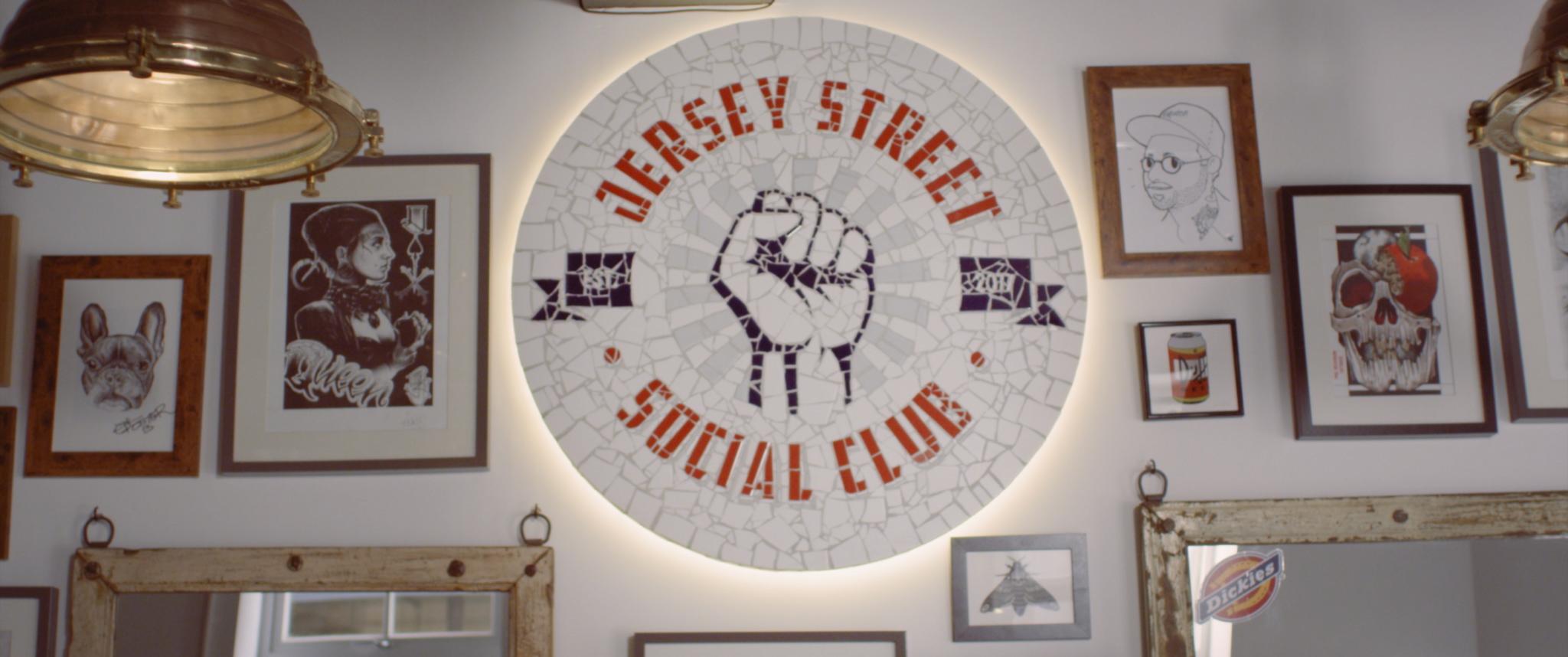 Jersey Street Social Club .mov.00_01_46_13.Still009.jpg