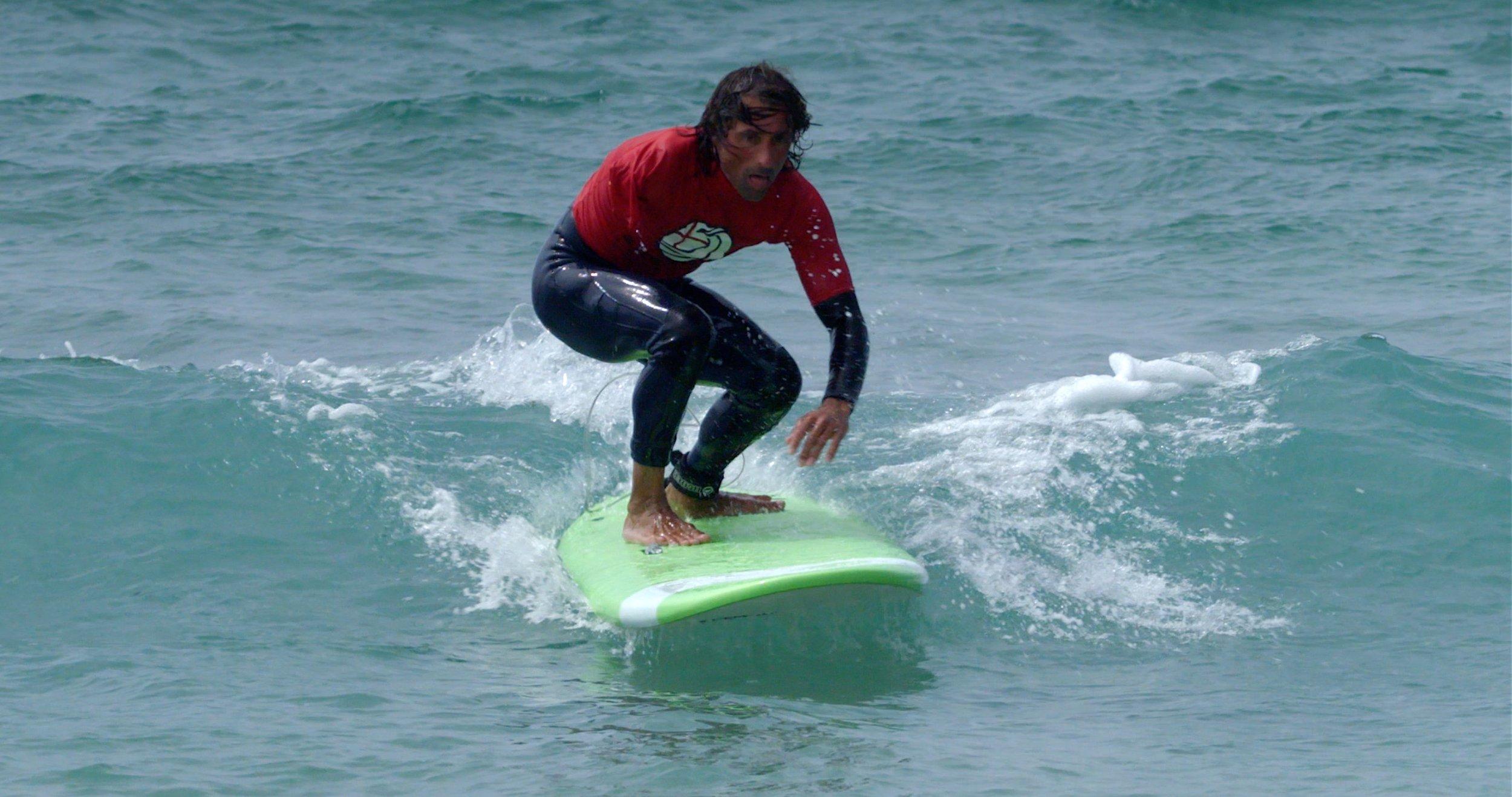 Stance-Surf-3.jpg