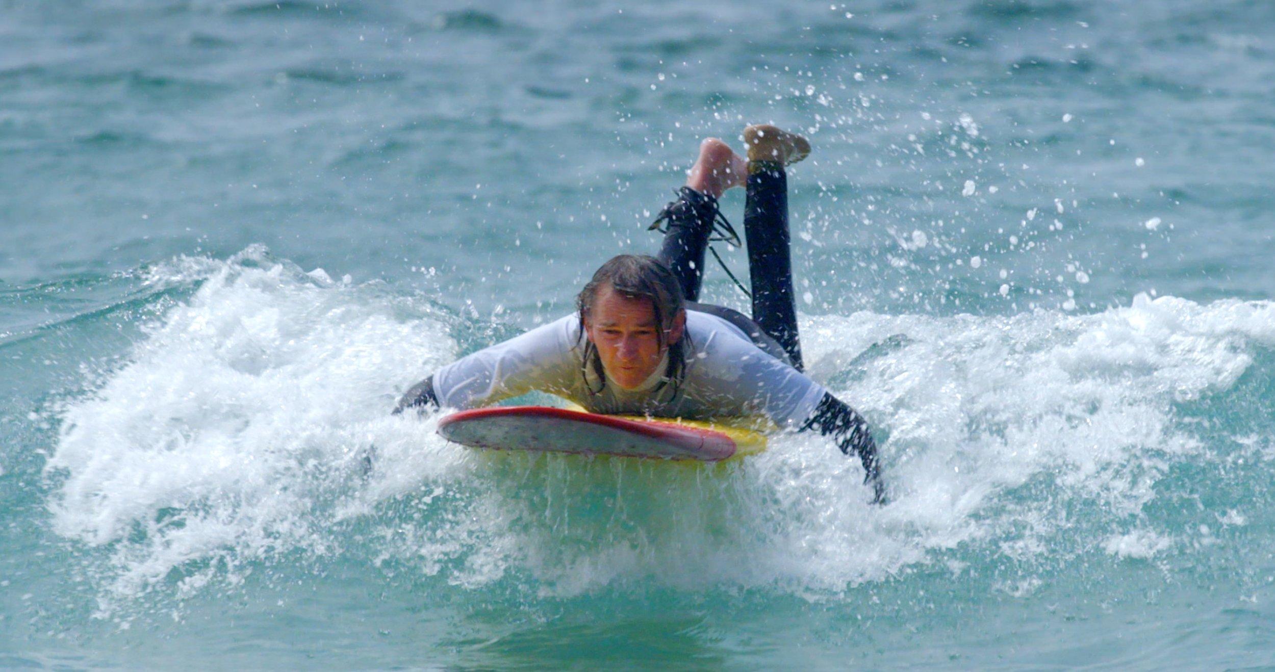 Stance-Surf-10.jpg