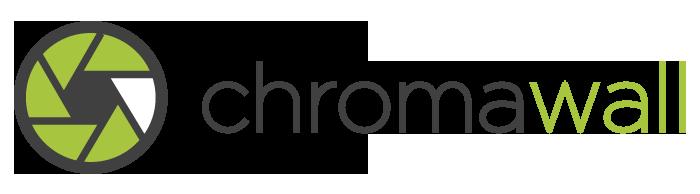 Chroma Key Green — PORTABLE GREEN SCREEN KIT & PHOTO BOOTH