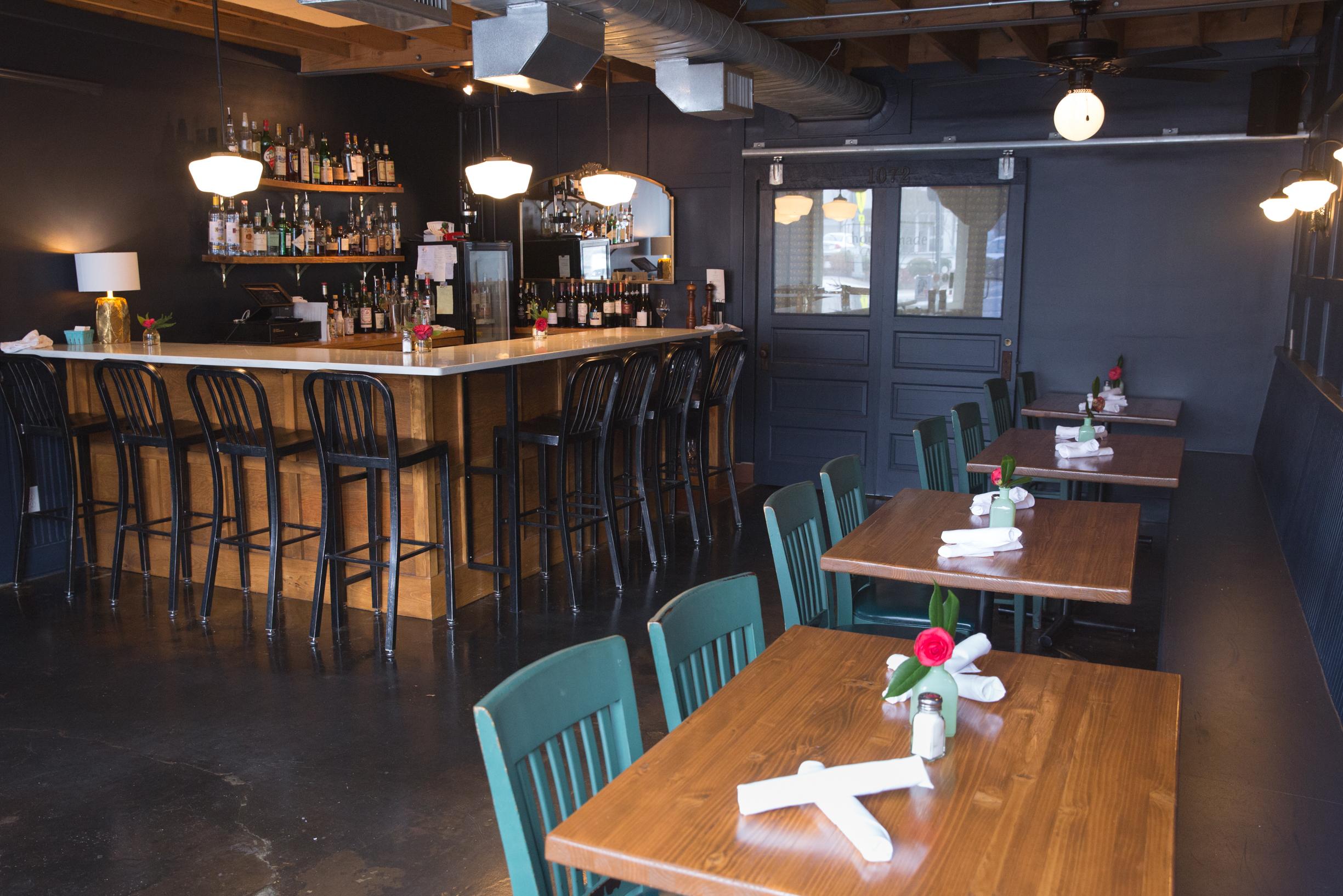 Bar Dining Room | CR.jpg