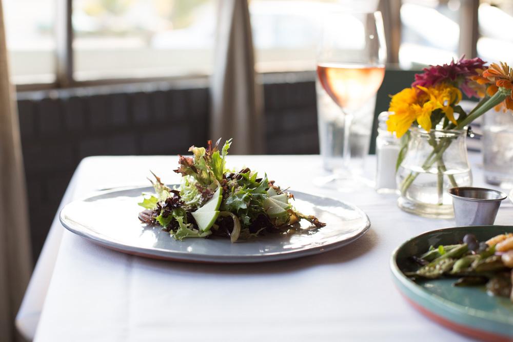 Kristen Bach - fall salad.jpg