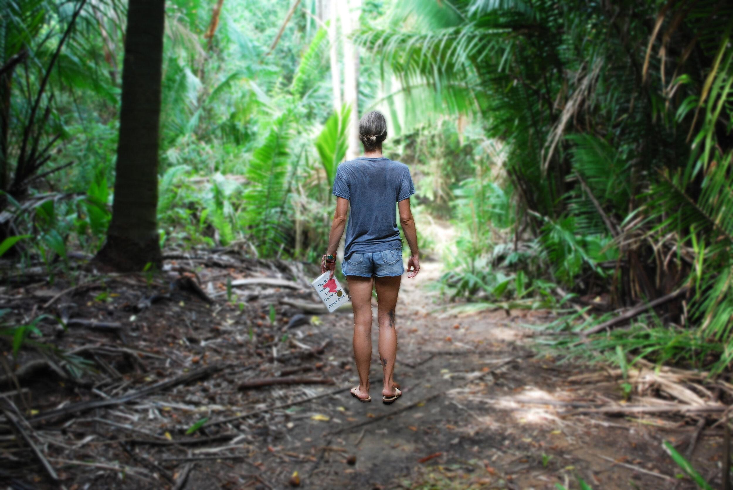Jungle1website_edit1.jpg
