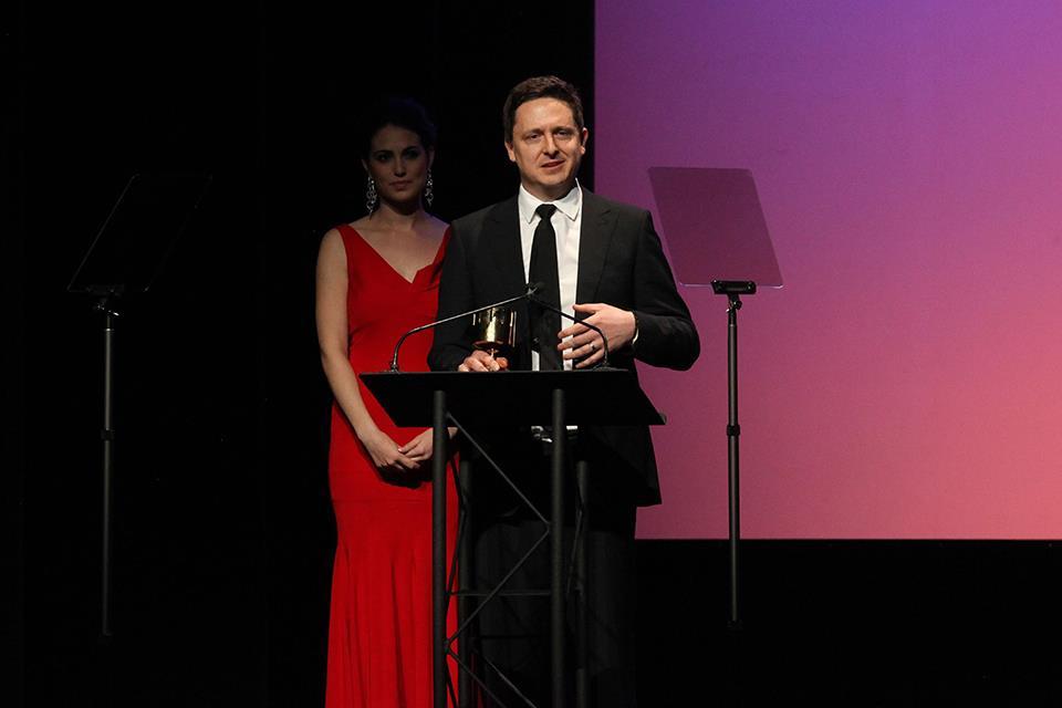 Annie Awards.jpg
