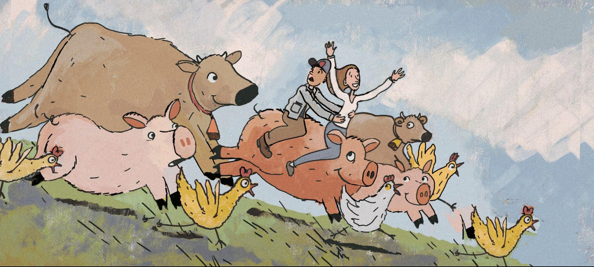 running animals.jpg