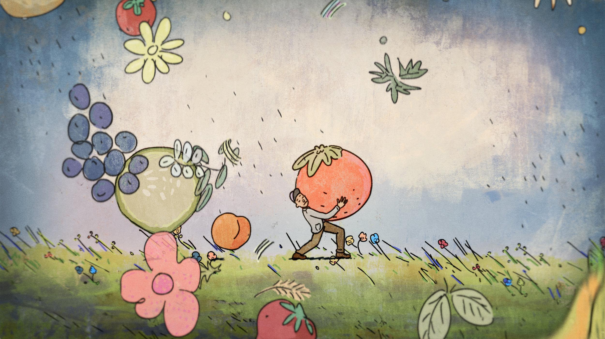 picking-a-tomato.jpg