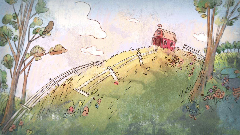The Biggest Little Farm 1.png