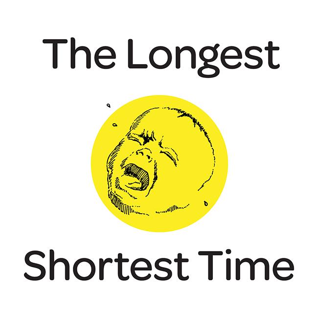 Longest Shortest Time