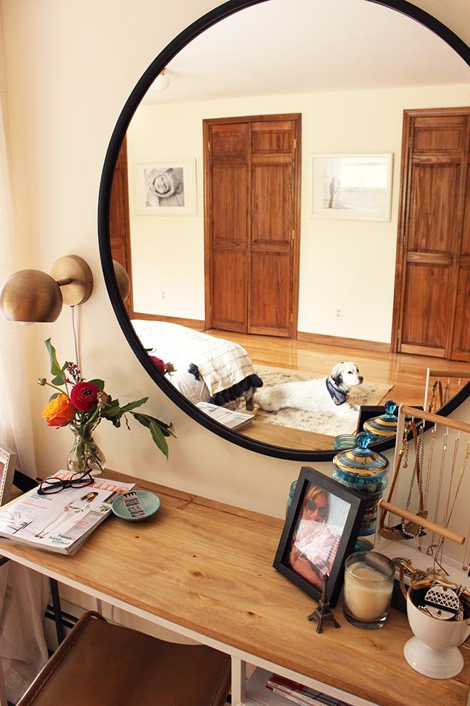 Ikea Hack Vanity