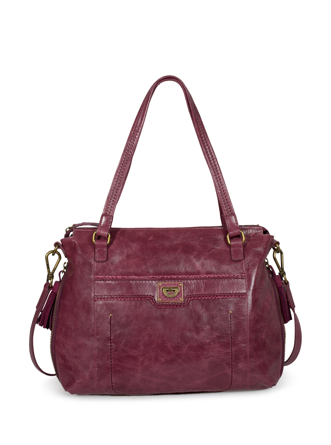 huntington_satchel_106236_bordeaux_S.jpg