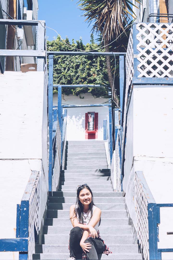 emilymeiliu_Catalina Island_4.jpg