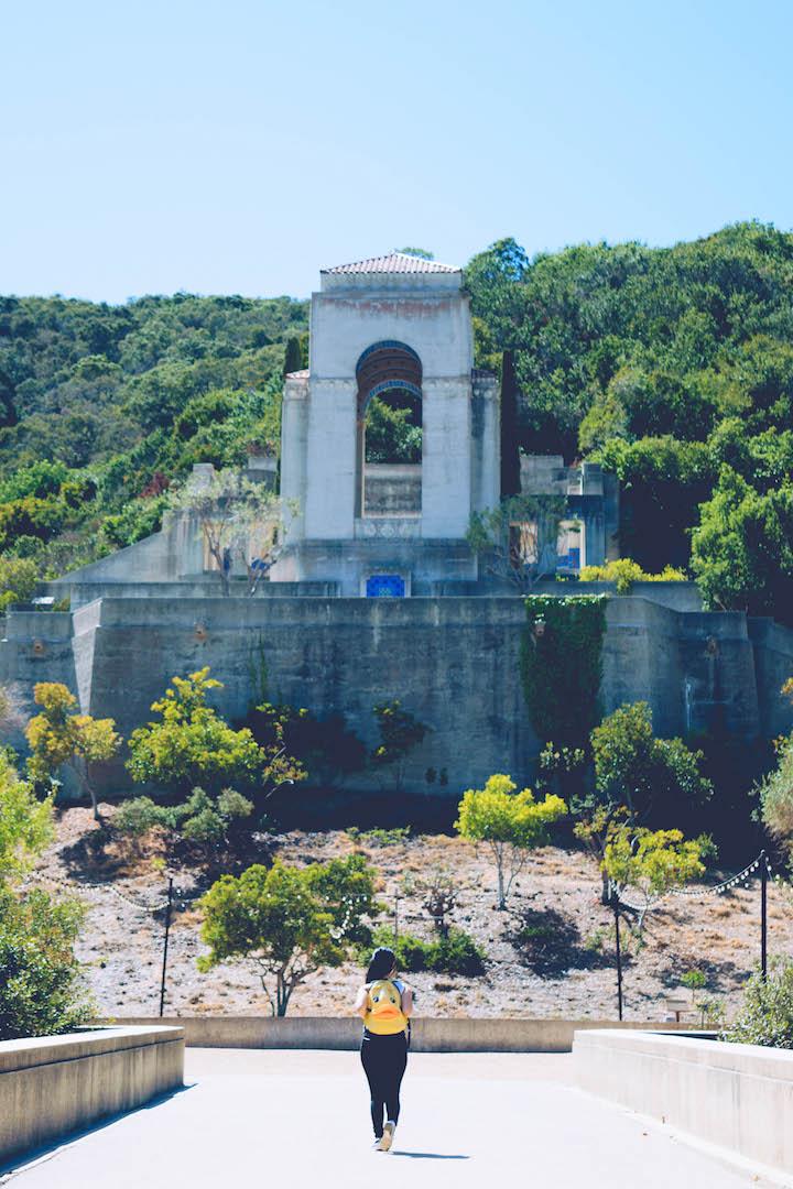 emilymeiliu_Catalina Island_Wrigley Memorial Garden_1.jpg