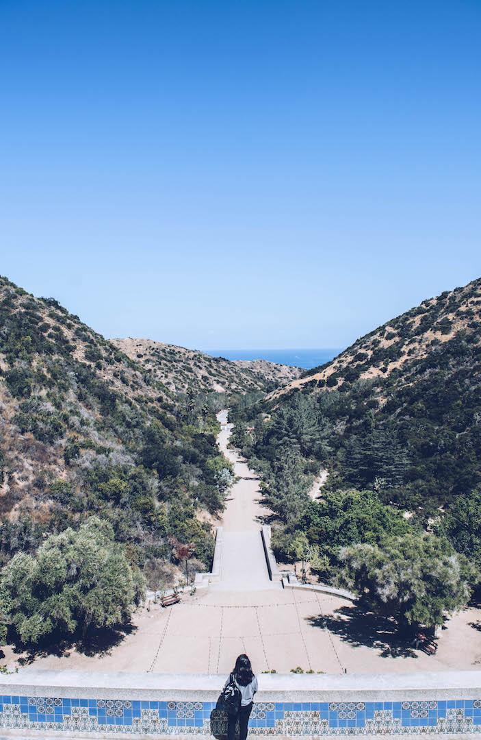 emilymeiliu_Catalina Island_Wrigley Memorial Garden_2.jpg