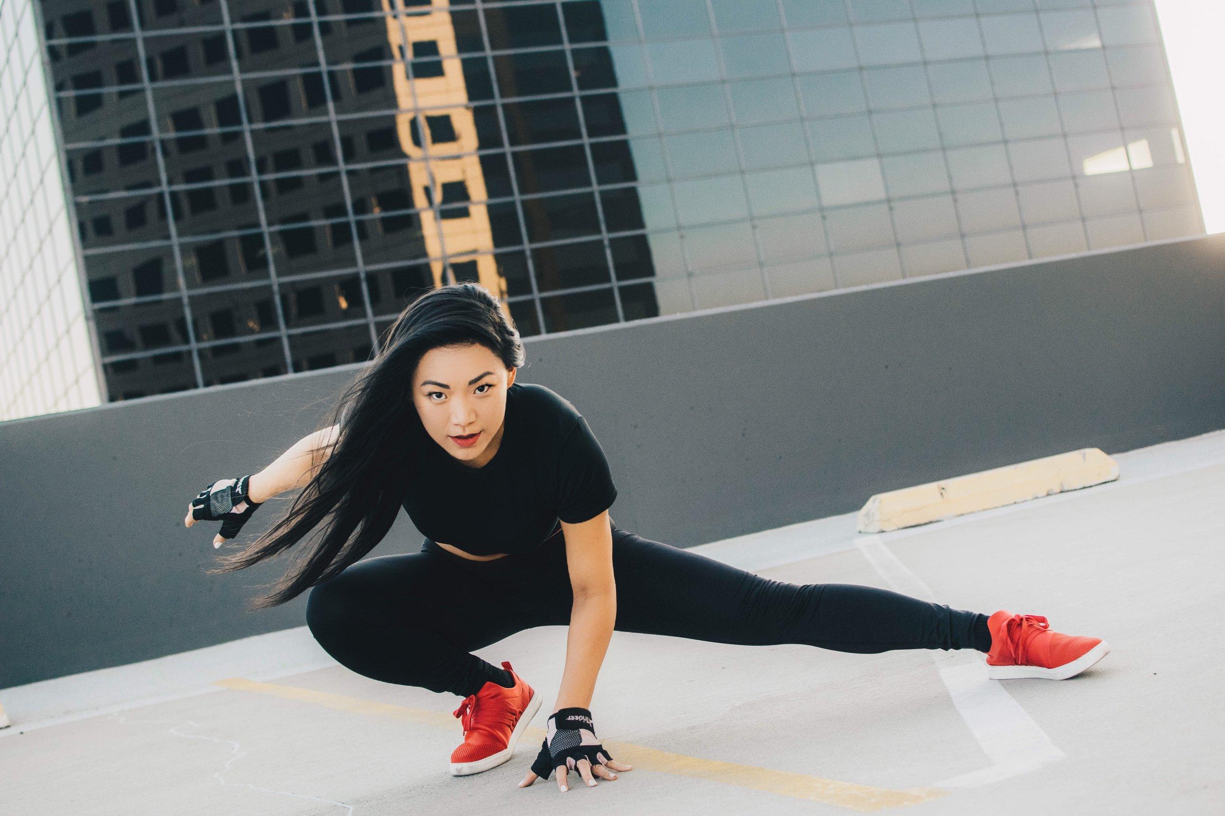 emilymeiliu_aria athletic shoot_4