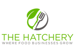 This is The Hatchery, they love our gourmet pierogi and elevated Polish Classics.