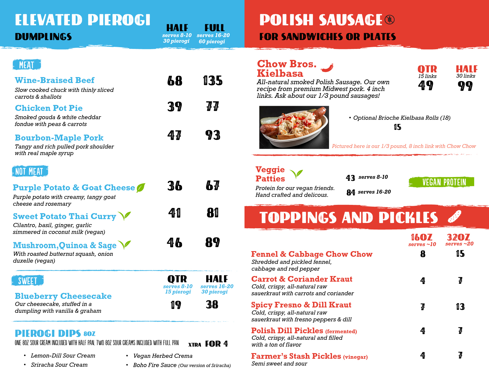 chowbros_print_menu_July_Catering_combined_SIMPLE_VEG_p2.jpg