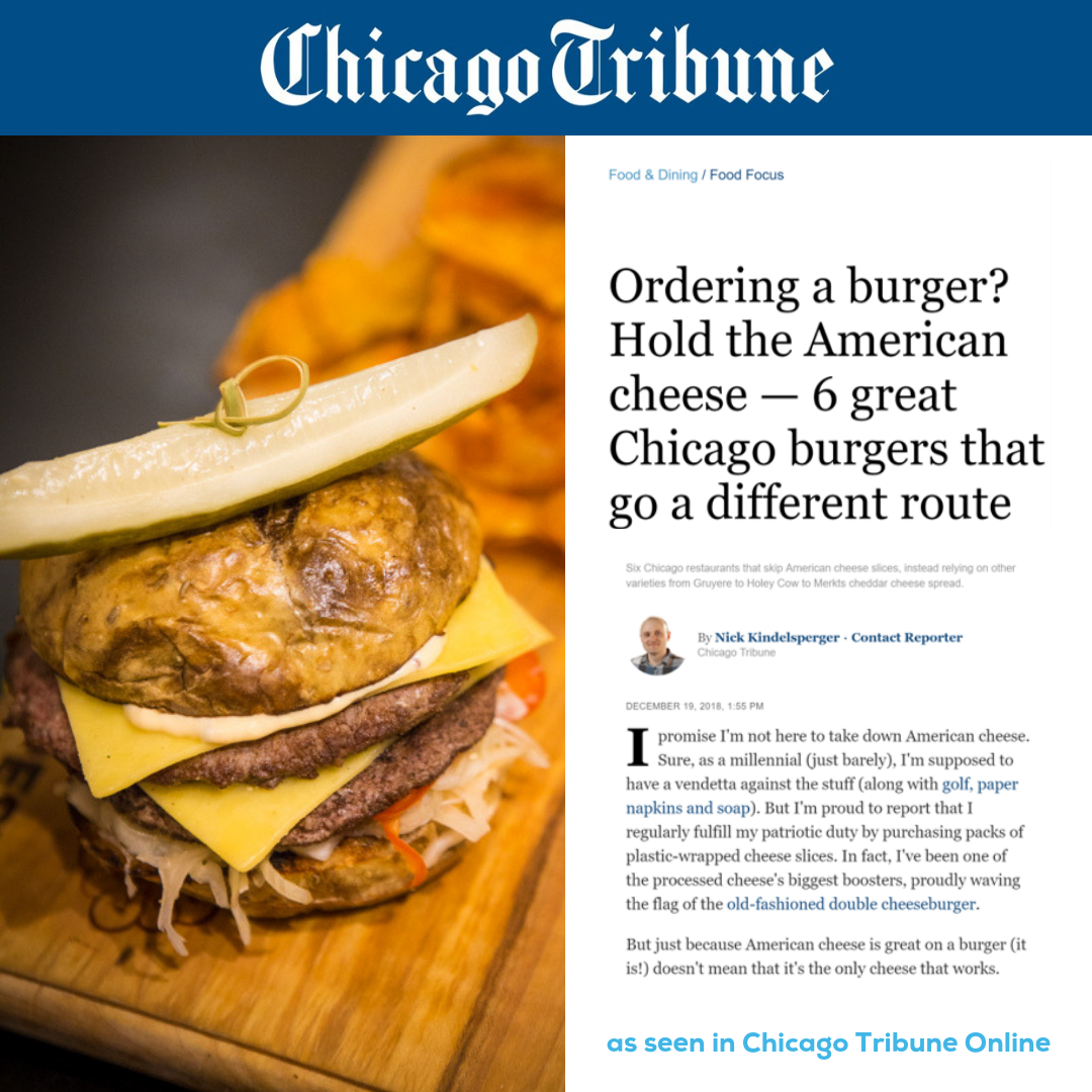 https://www.chicagotribune.com/dining/foodfocus/ct-food-burgers-chicago-cheeses-20181213-story.html