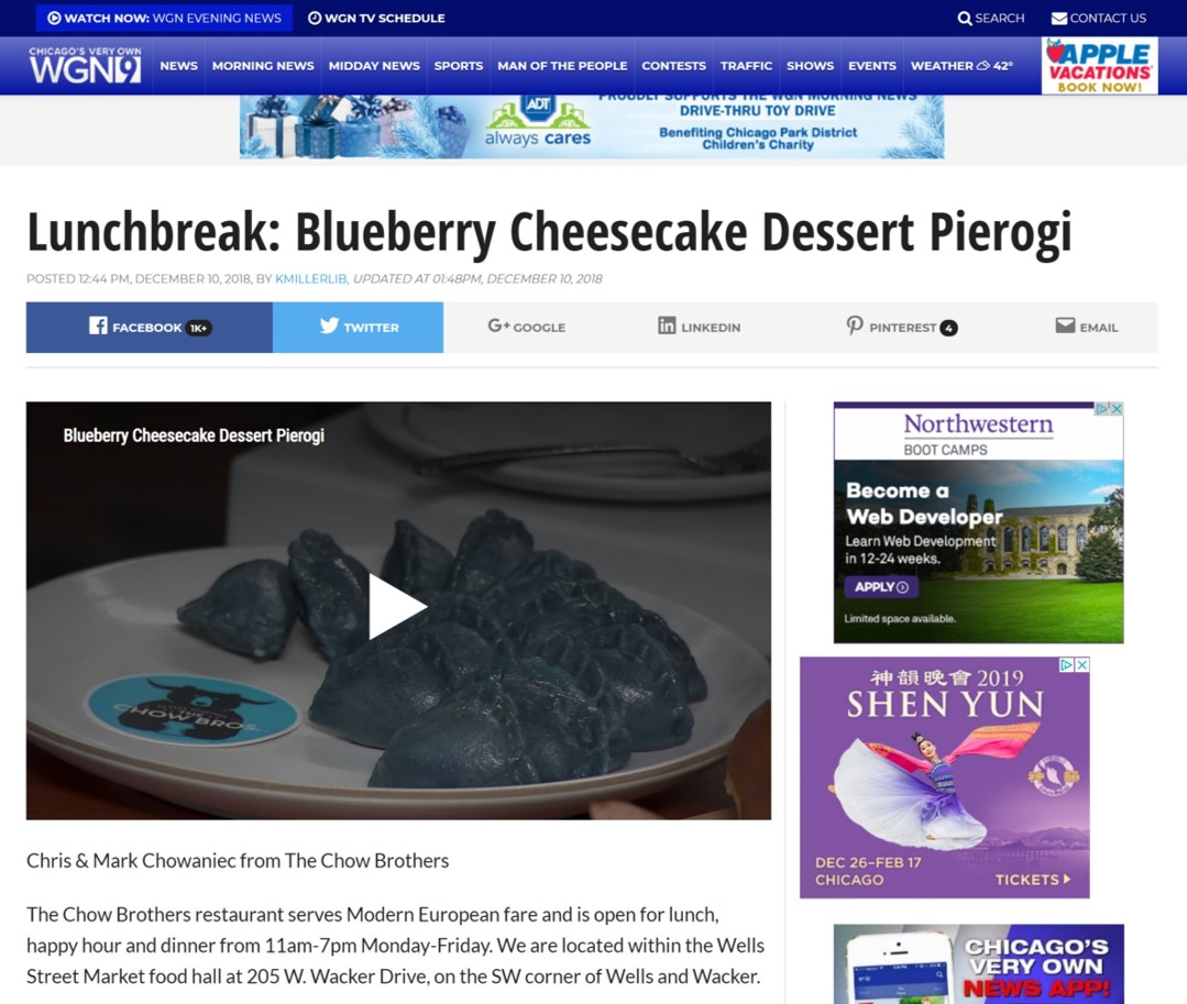 https://wgntv.com/2018/12/10/lunchbreak-blueberry-cheesecake-dessert-pierogi/
