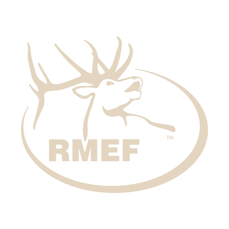 RMEF-Logo_recolored.png