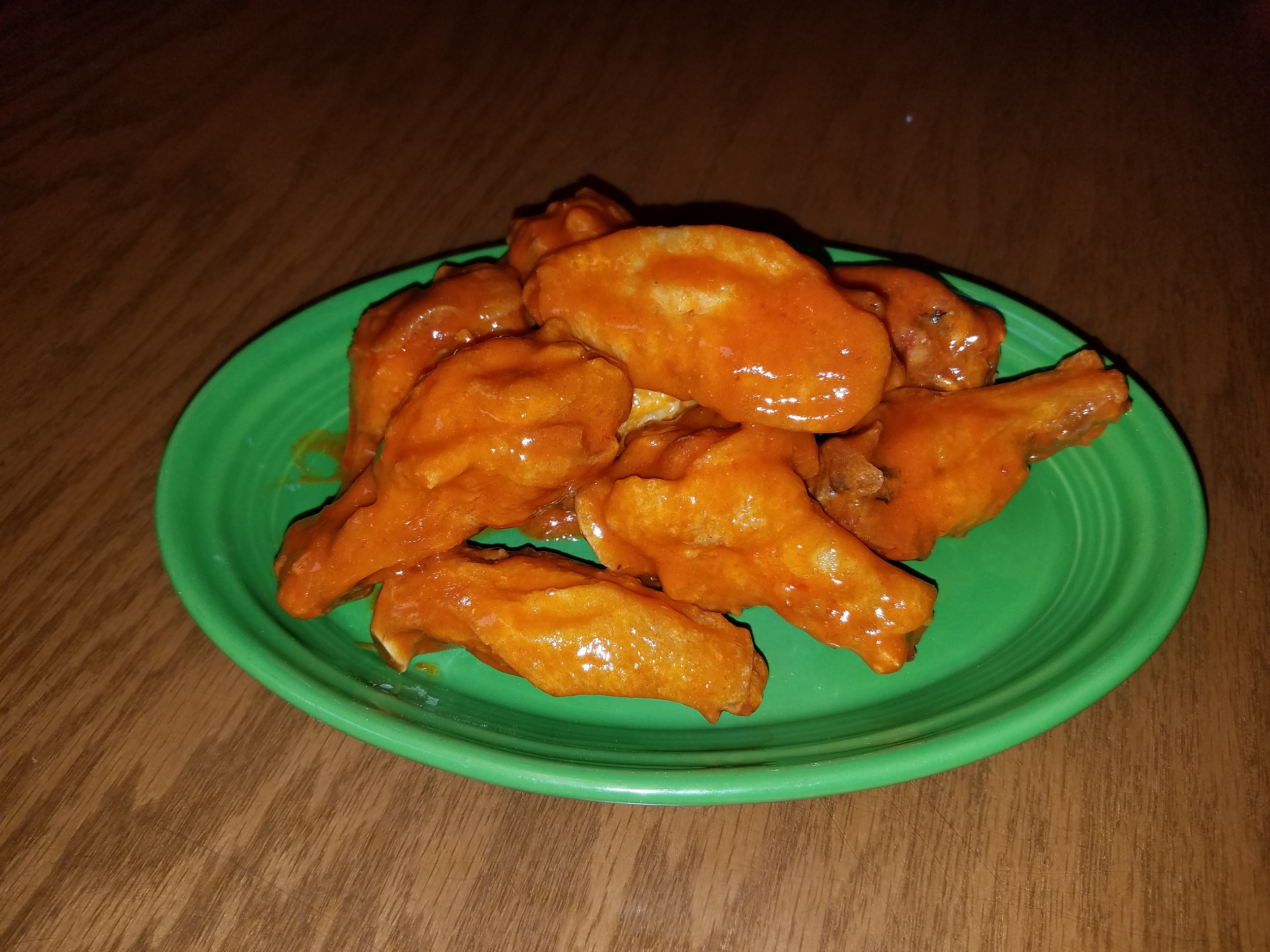 W  ednesday is wing night:   20cent Bone In Progressive Wing Special with Drink percahse and team trivia.   $1 for a side of Blue Cheese or Ranch.   4pm 20cent wings, 5pm 30cent wings, 6pm 40cent wings, and capping out at 50cent wings at 7pm going till 10pm. For drinks:        Happy Hour 4pm-9pm $3 Beers and $3 Cocktails    9 p.m.-close   $2 Tap Beers. (miller lite, PBR, and Premium)   $2 Rail Drinks   $18 Fish Bowls