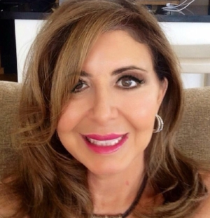 Cheri TillmanExecutive Director Co-founder MBA, CLC, CWNC -