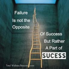 failure three.jpg
