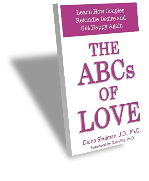 The ABCs of Love bookcover.jpg