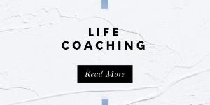 Coaching Icon.jpg