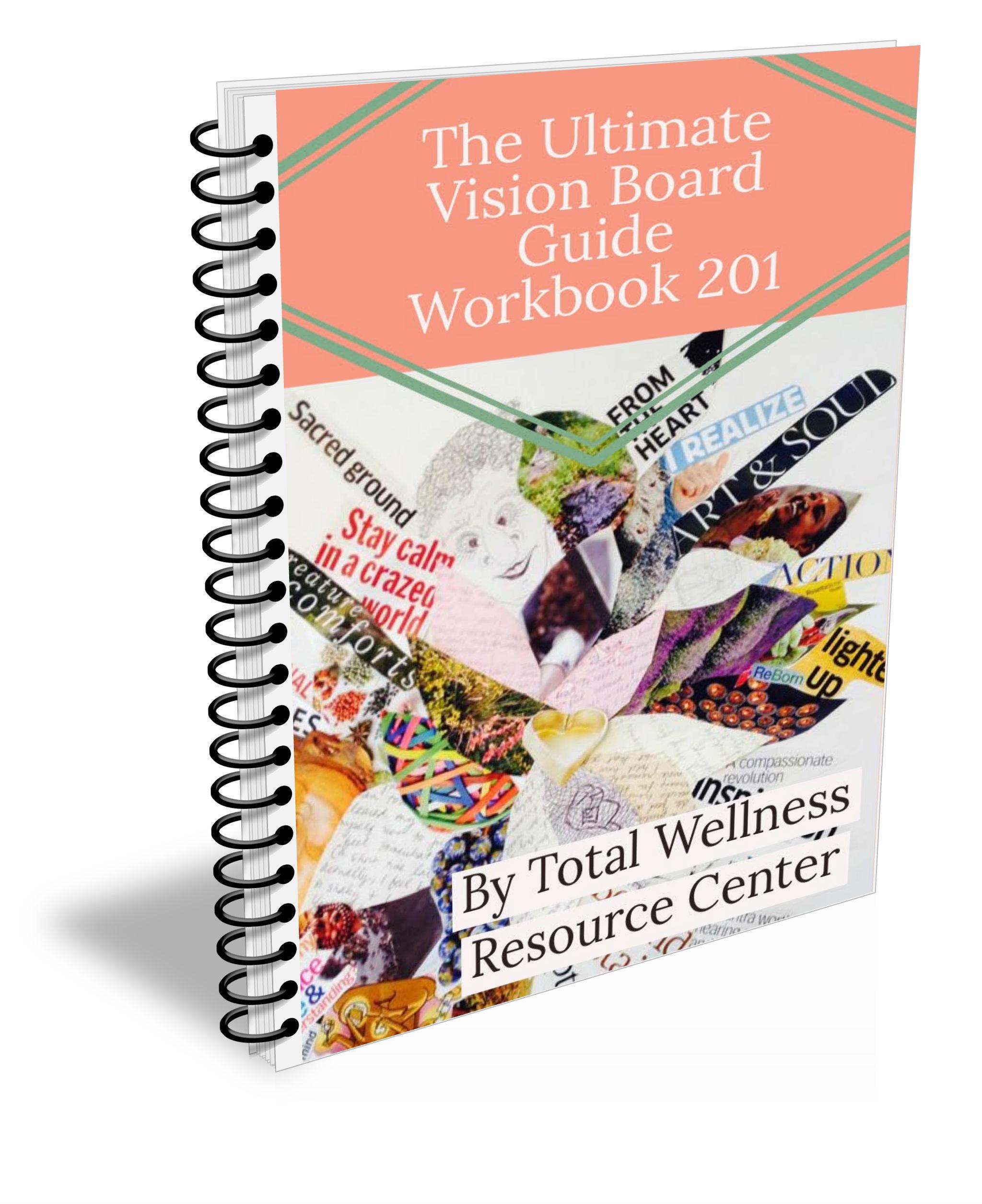 3D-Book-Template-Ultimate Vision Board.jpg