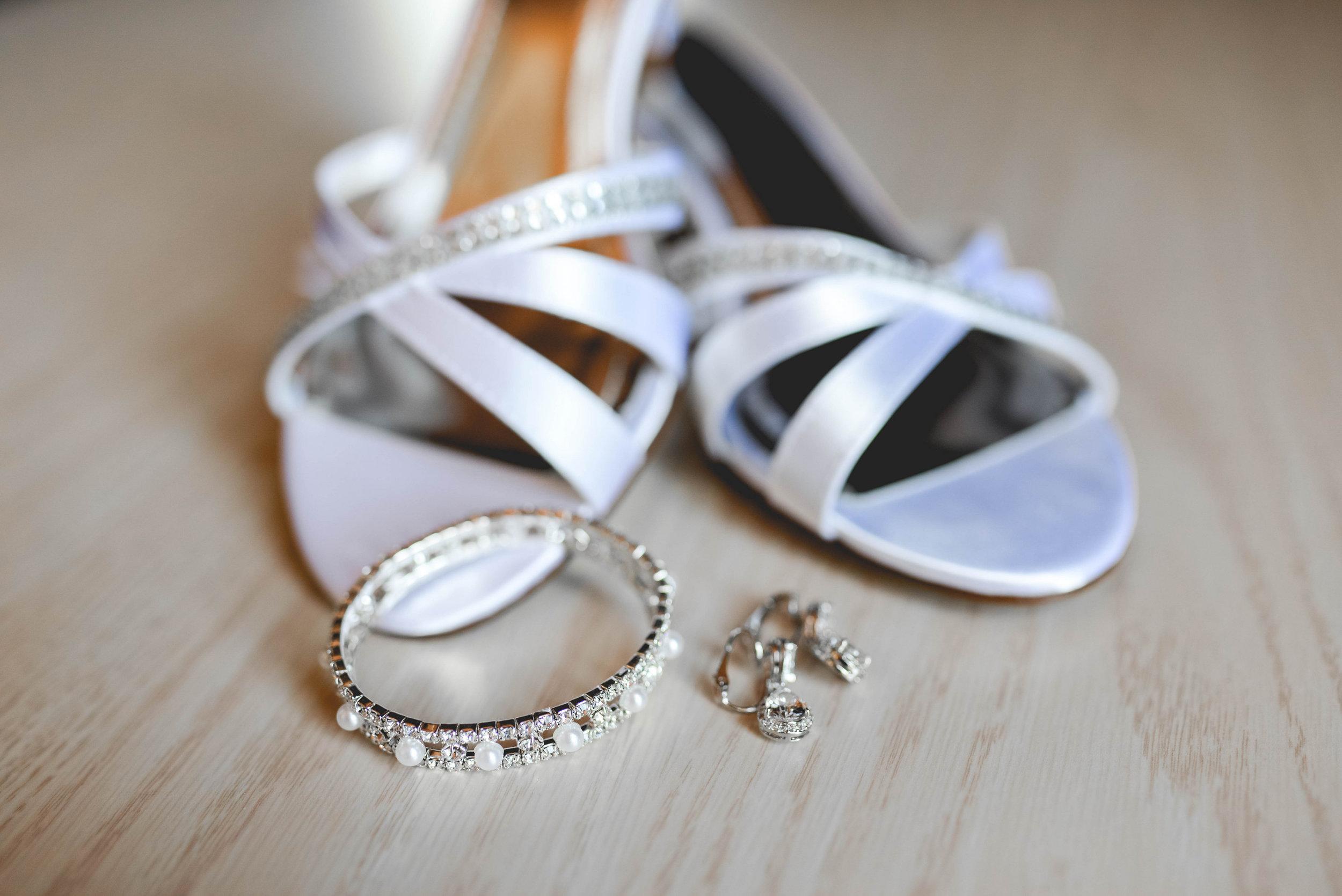 Donelson Wedding-Donelson-0019.jpg
