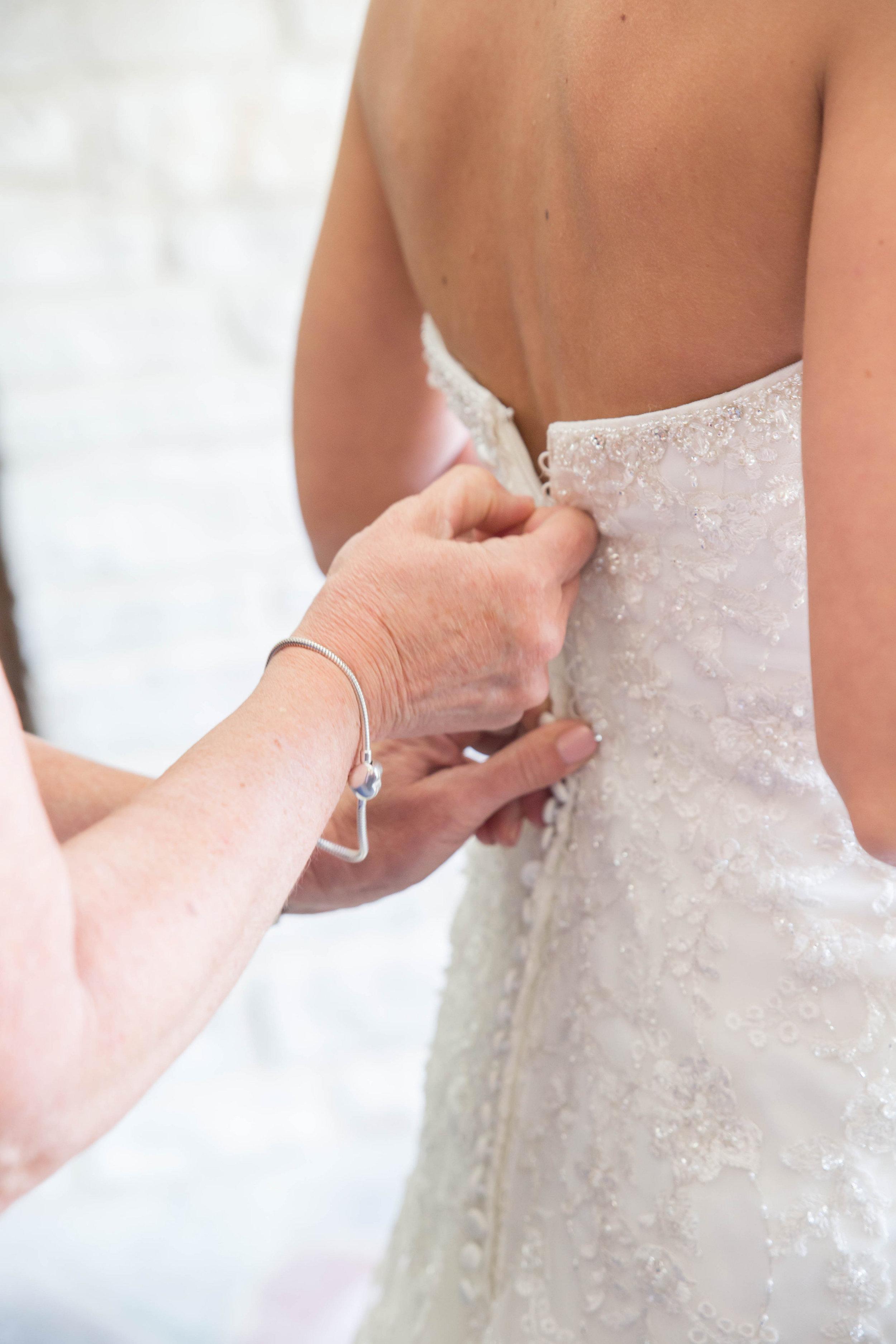 Donelson Wedding-Donelson-0035.jpg