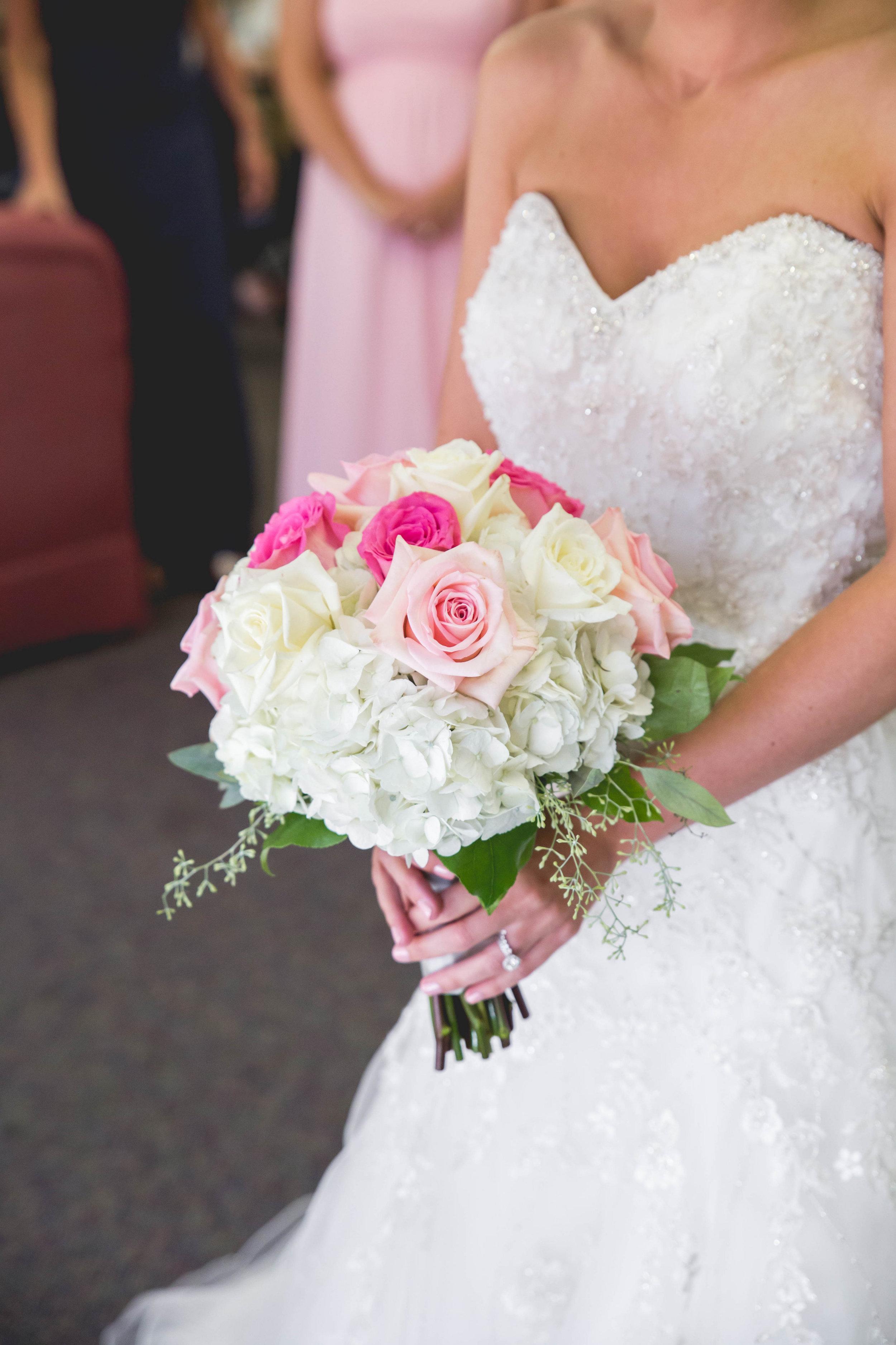 Donelson Wedding-Donelson-0042.jpg