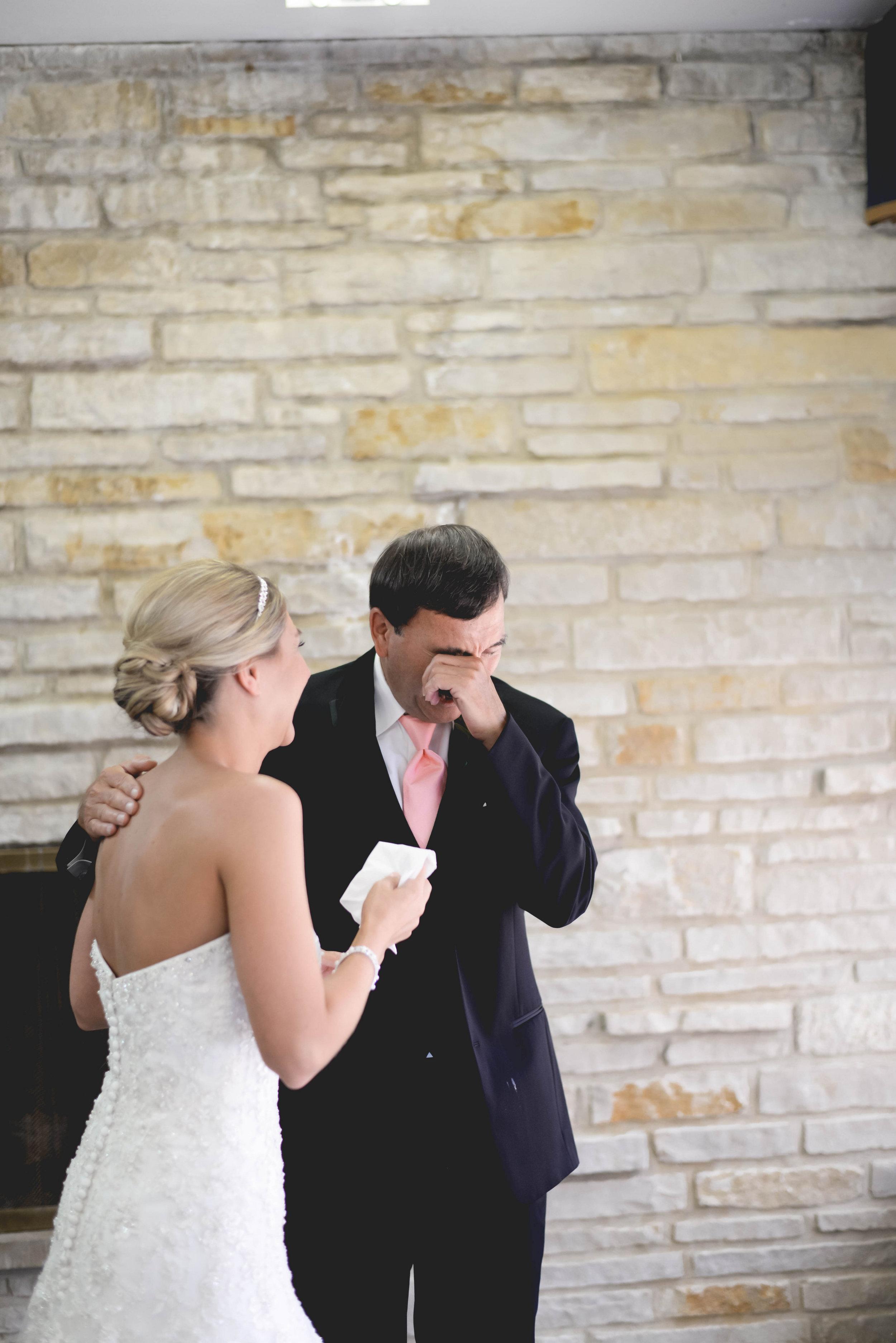 Donelson Wedding-Donelson-0051.jpg