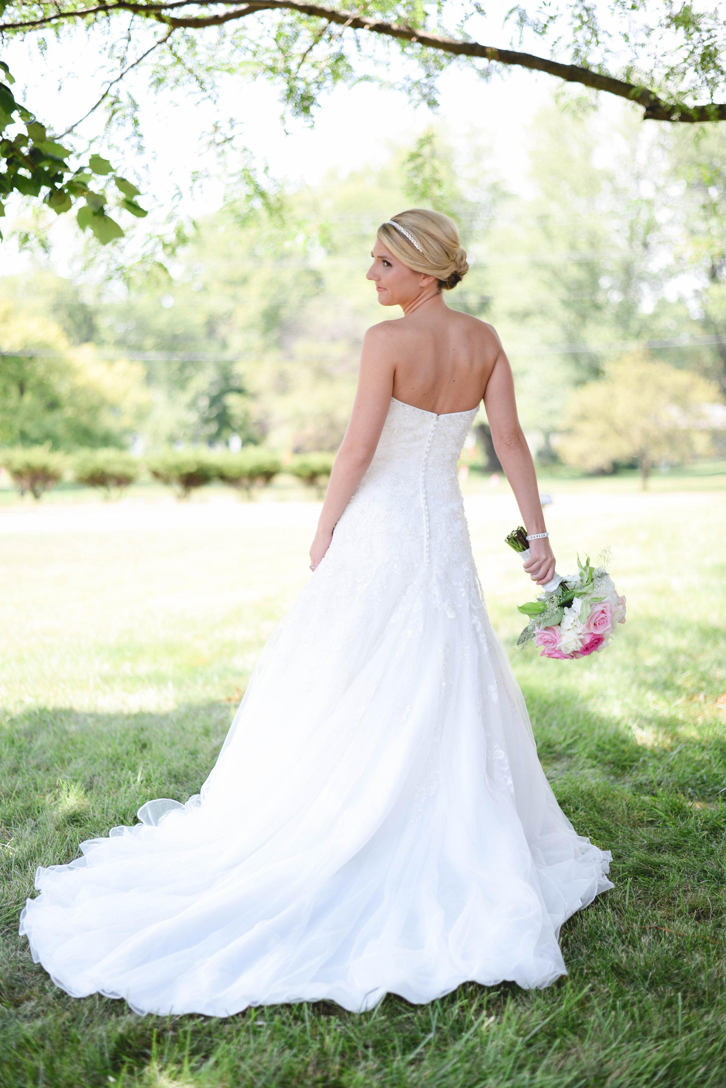 Donelson Wedding-Donelson-0068.jpg