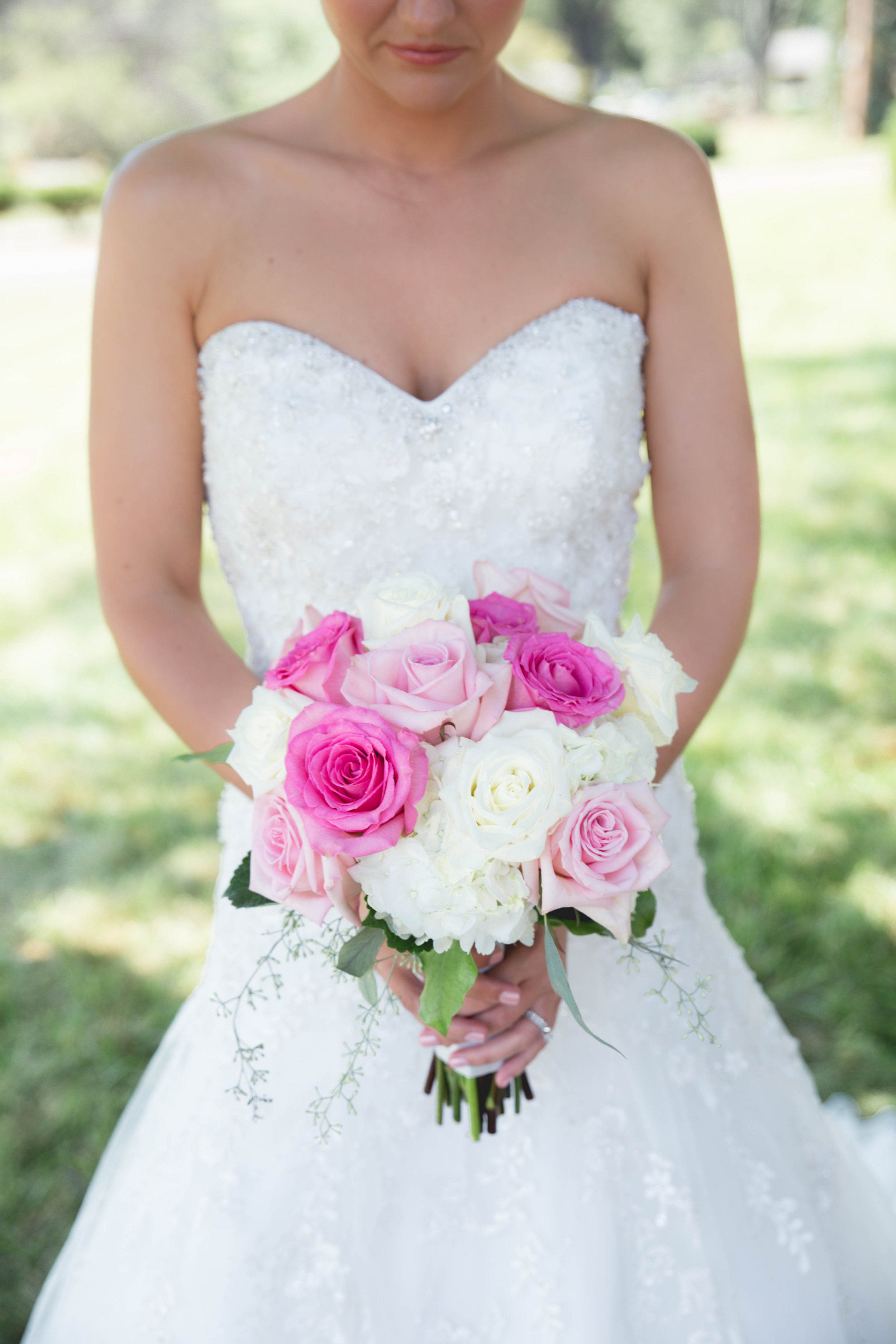 Donelson Wedding-Donelson-0072.jpg