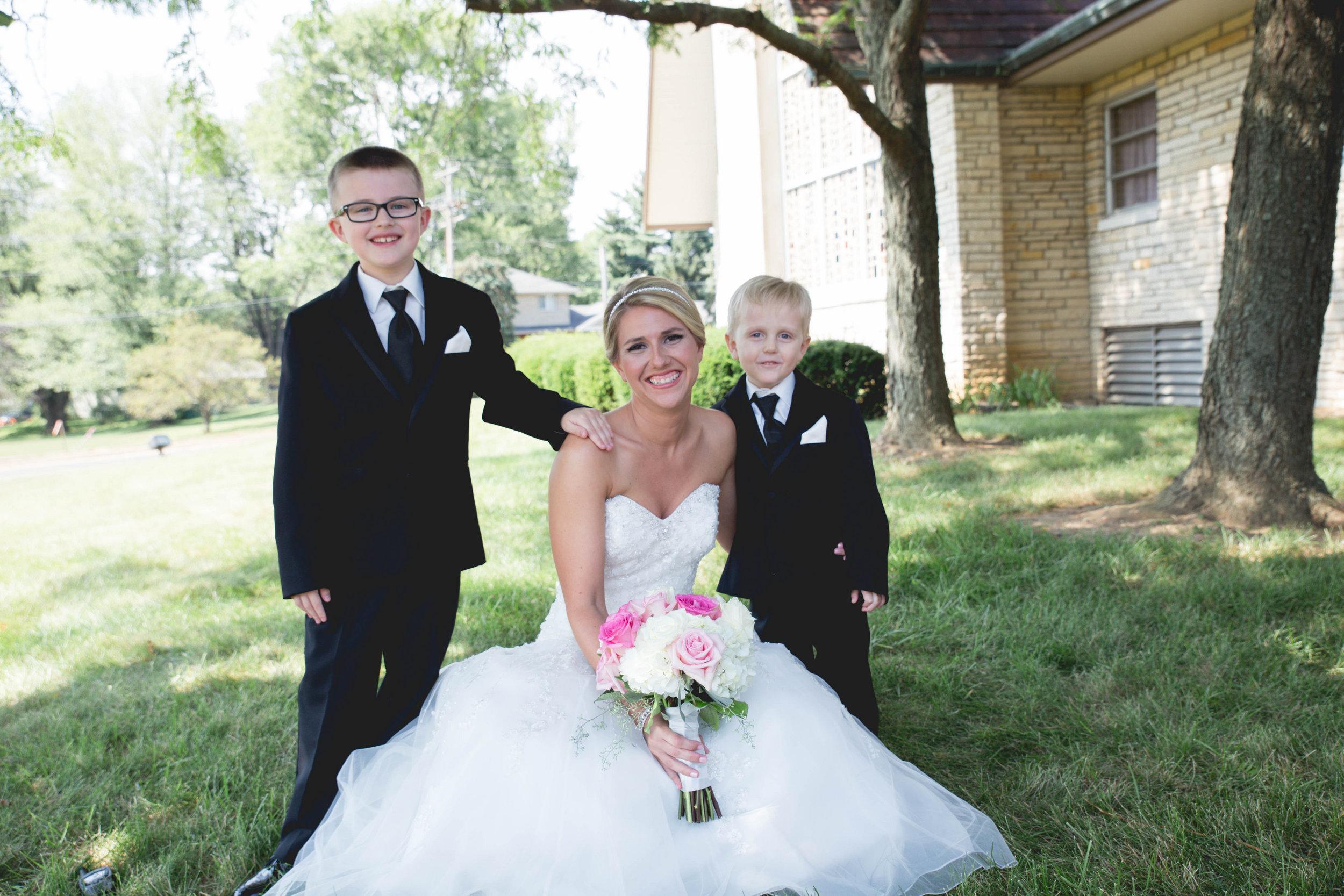 Donelson Wedding-Donelson-0140.jpg