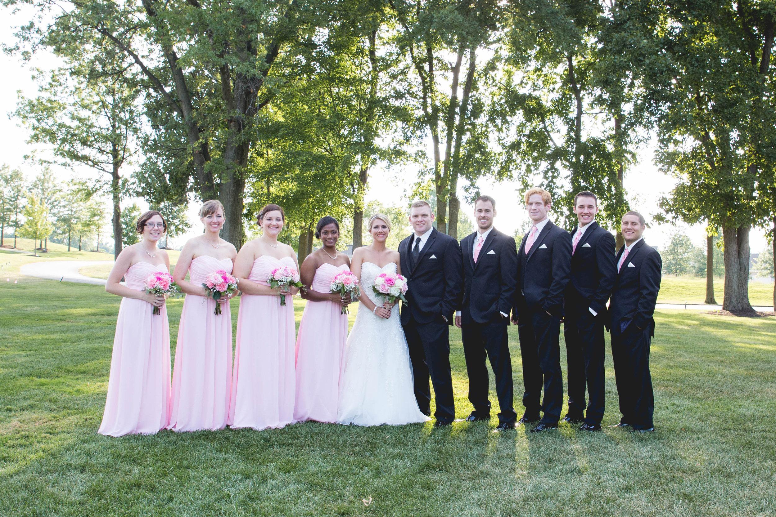 Donelson Wedding-Donelson-0364-2.jpg