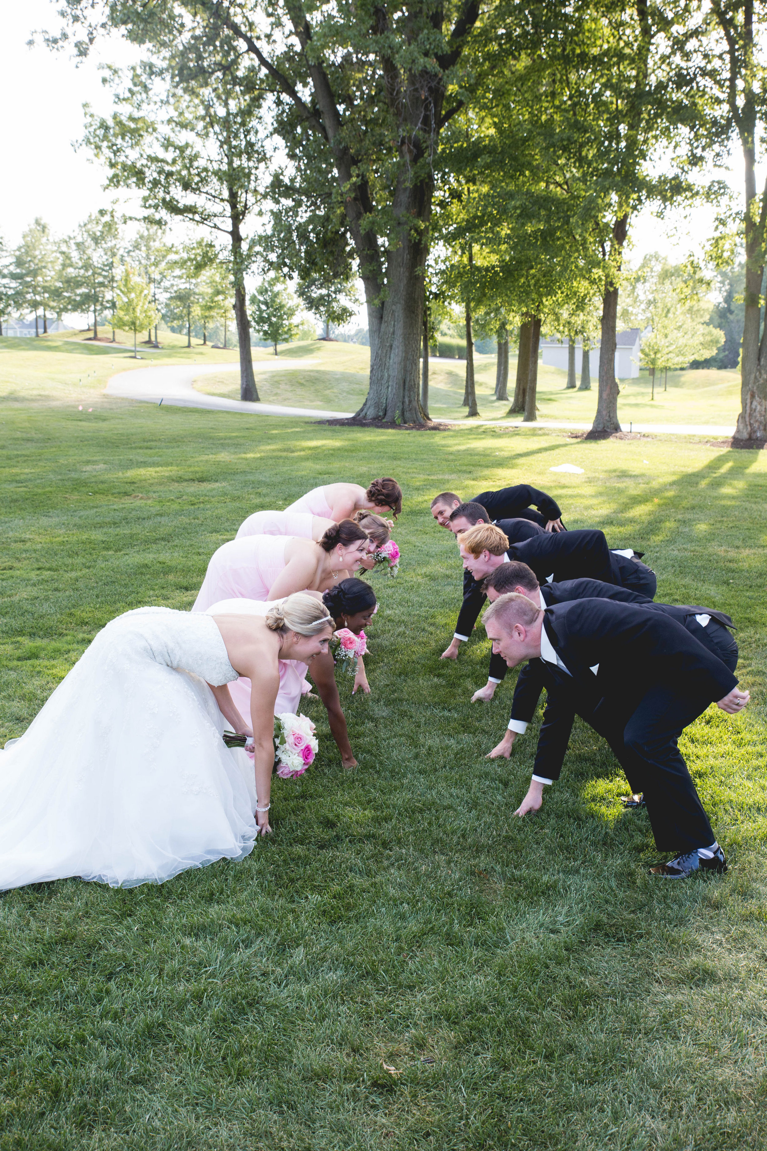 Donelson Wedding-Donelson-0367.jpg