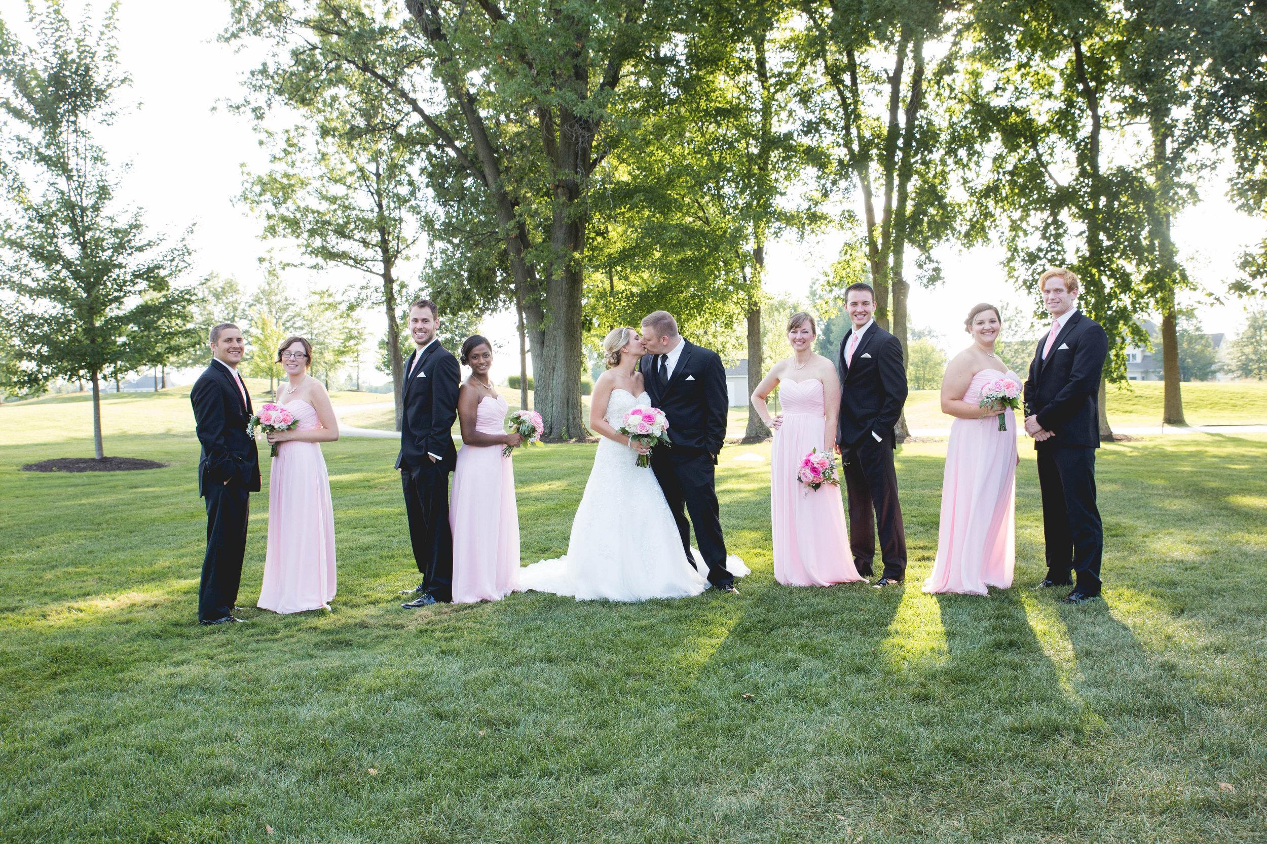 Donelson Wedding-Donelson-0376.jpg