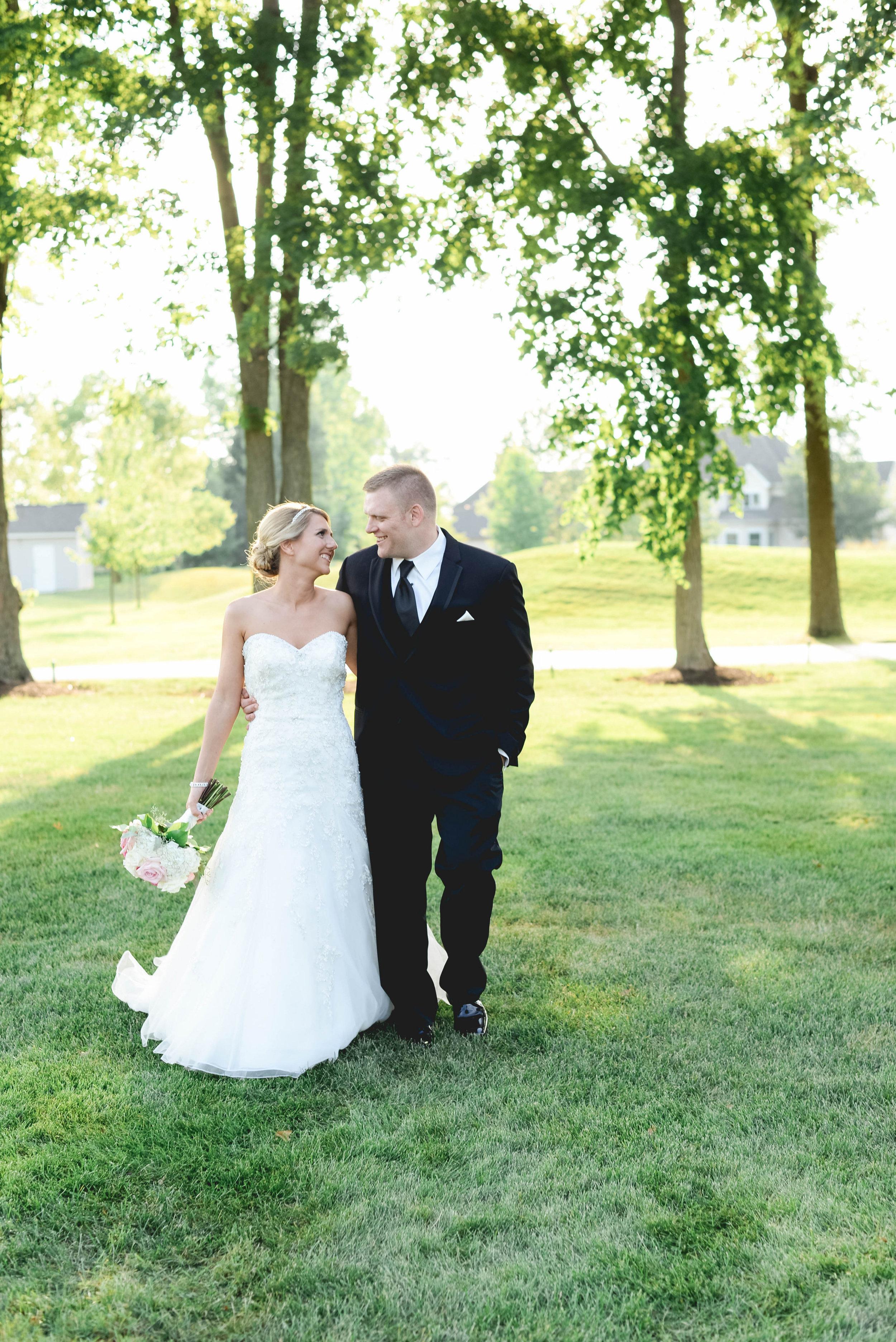 Donelson Wedding-Donelson-0422.jpg