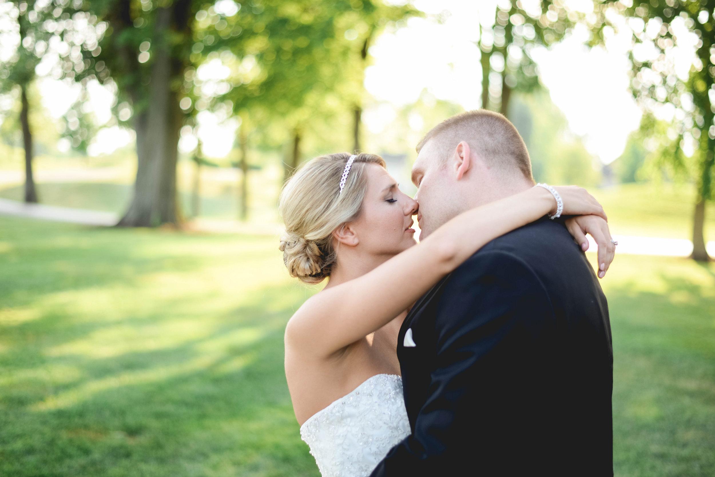 Donelson Wedding-Donelson-0425.jpg