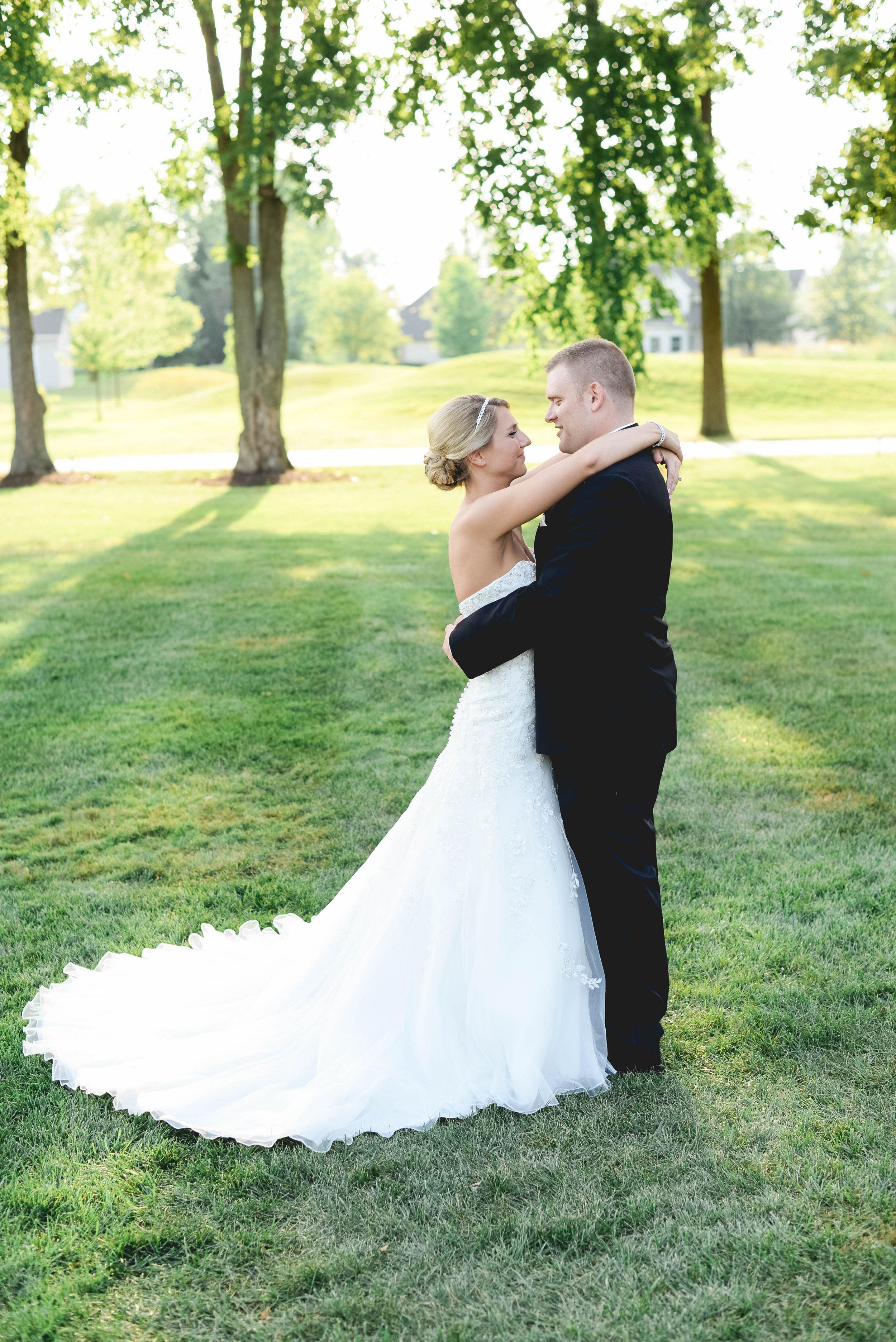 Donelson Wedding-Donelson-0424.jpg