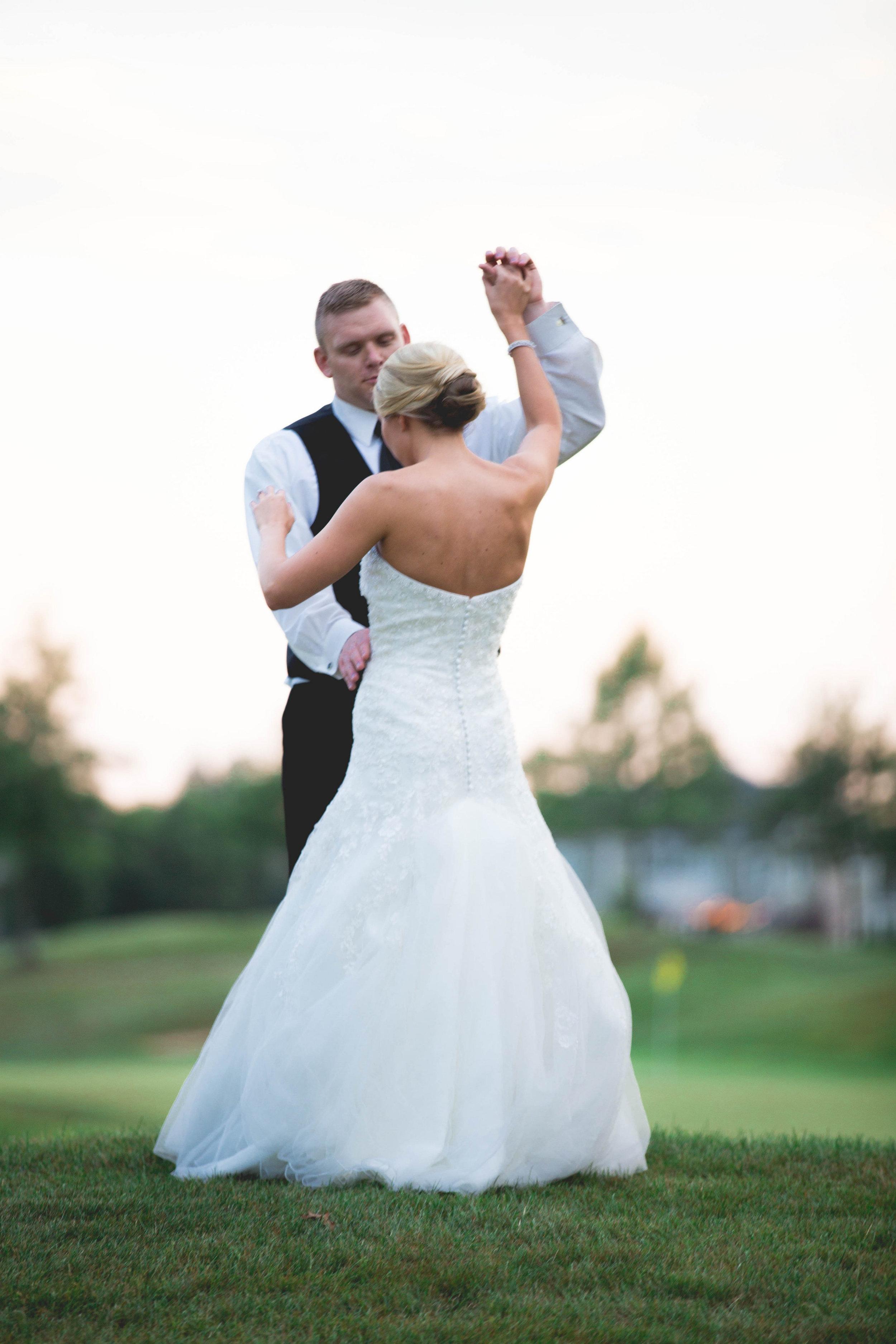 Donelson Wedding-Donelson-0430.jpg